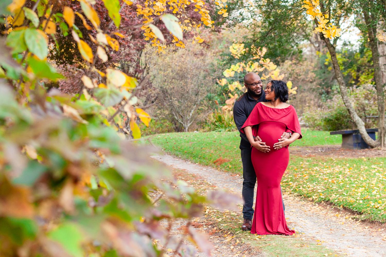 Haney Maternity-10.jpg