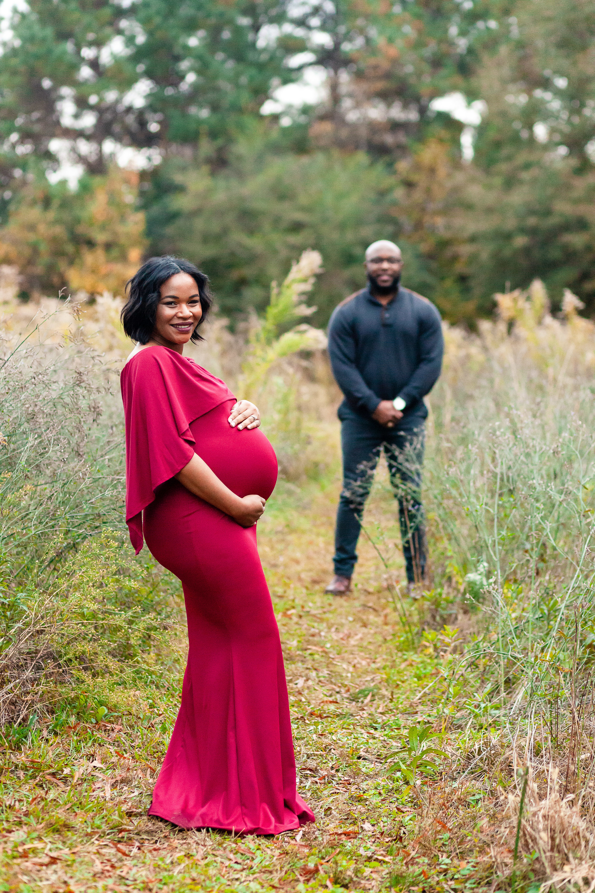 Haney Maternity-39.jpg