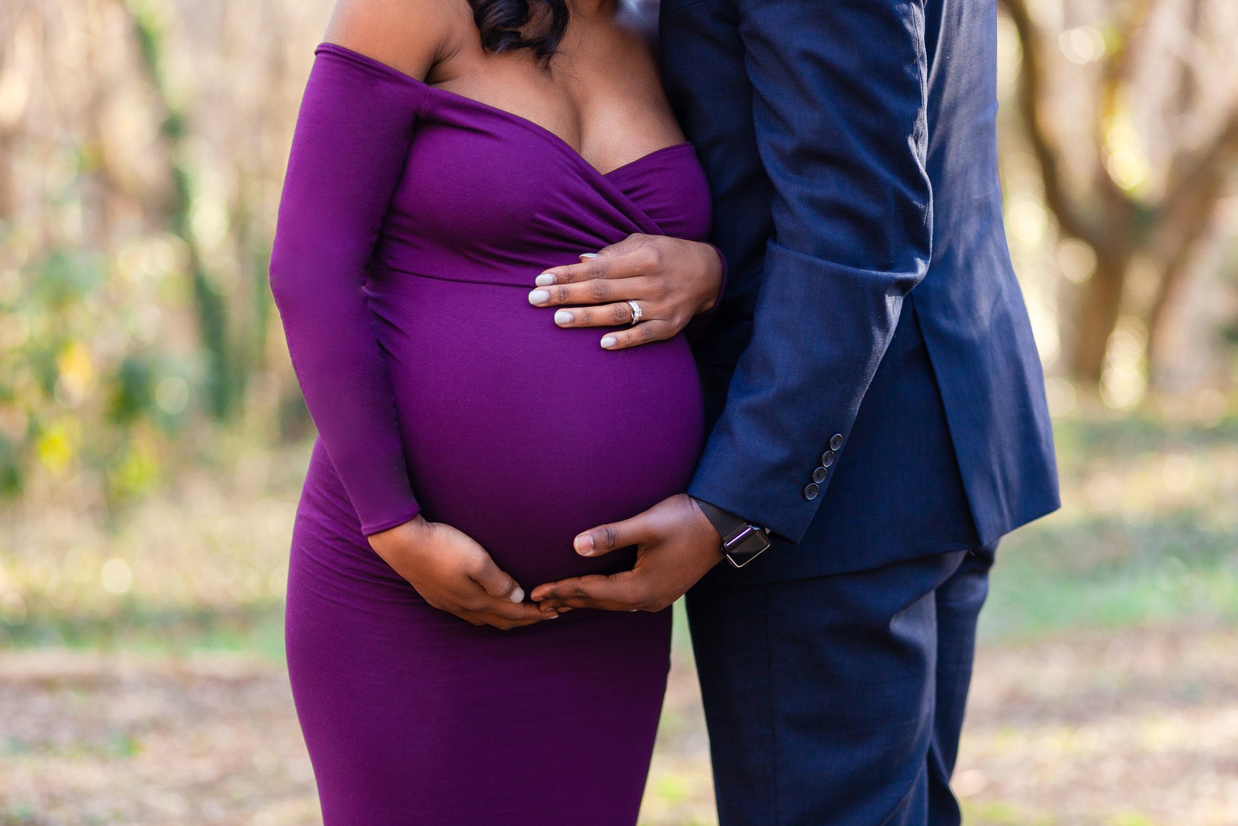 Martin Maternity-27.jpg