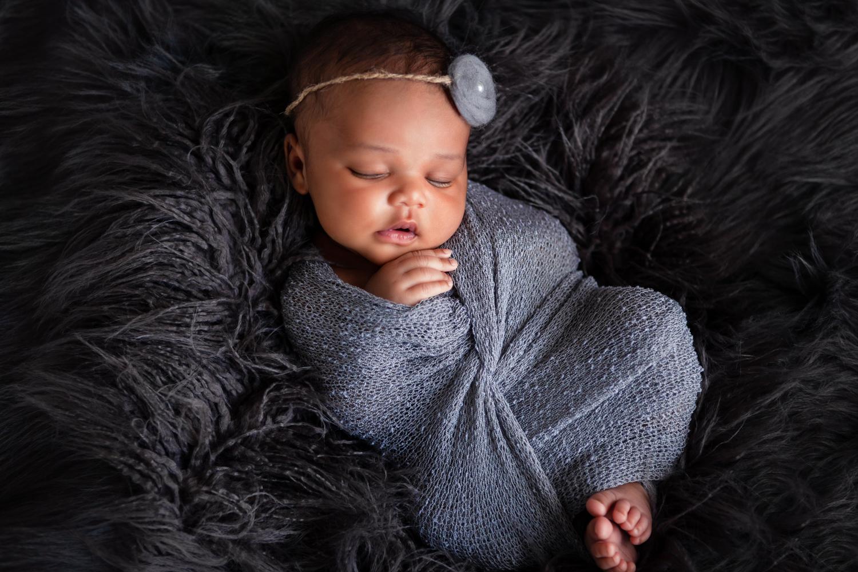 Haney Newborn_blog-1.jpg