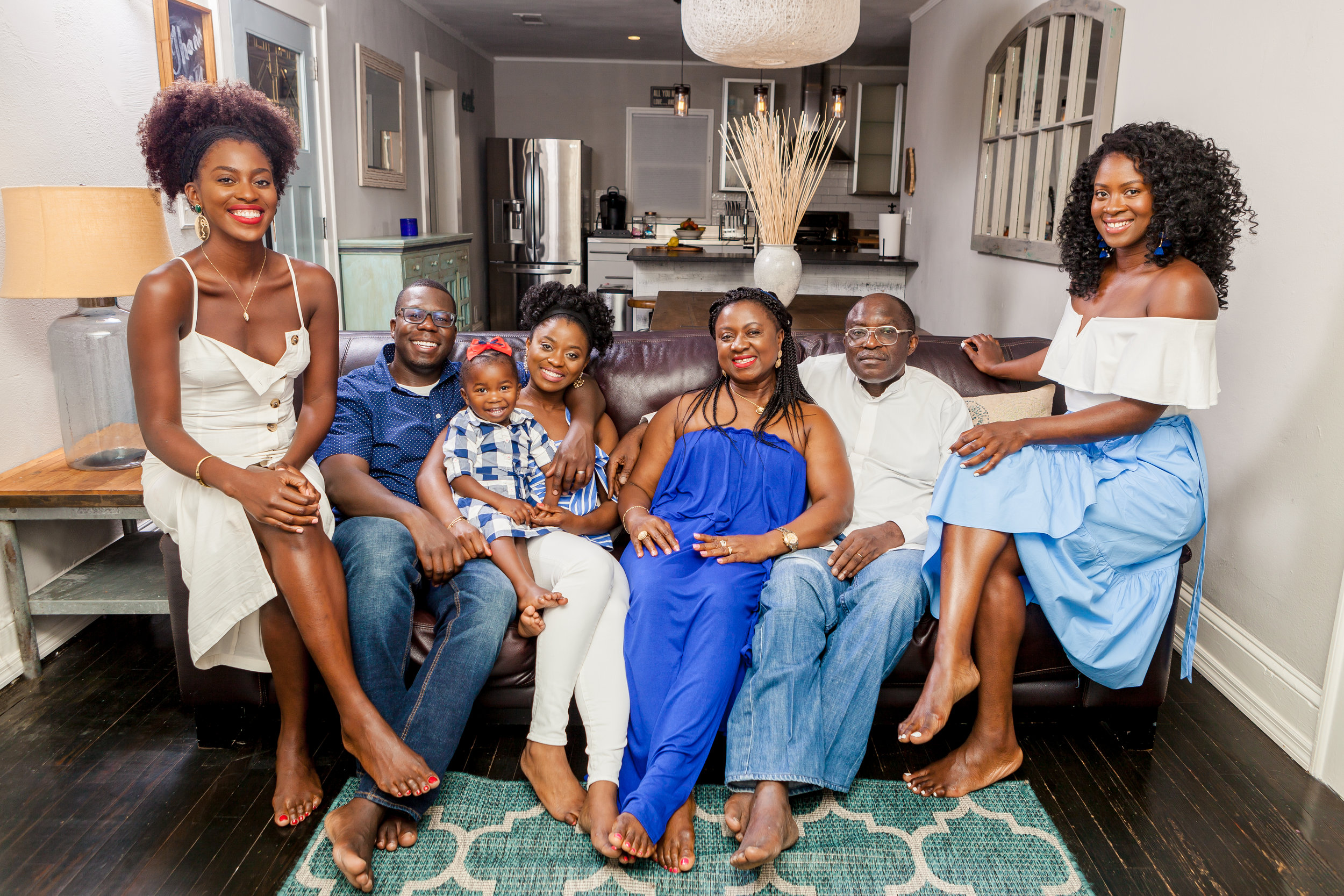 Litumbe Family (9 of 40).jpg