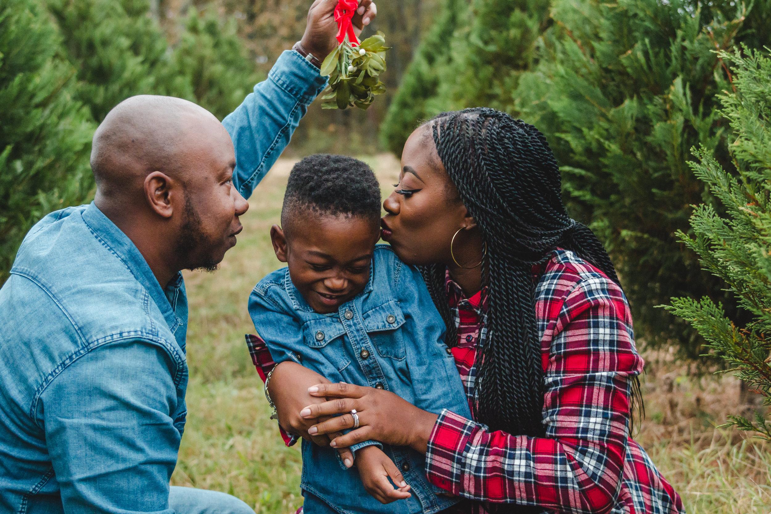 Merritt Family_171112_188.jpg