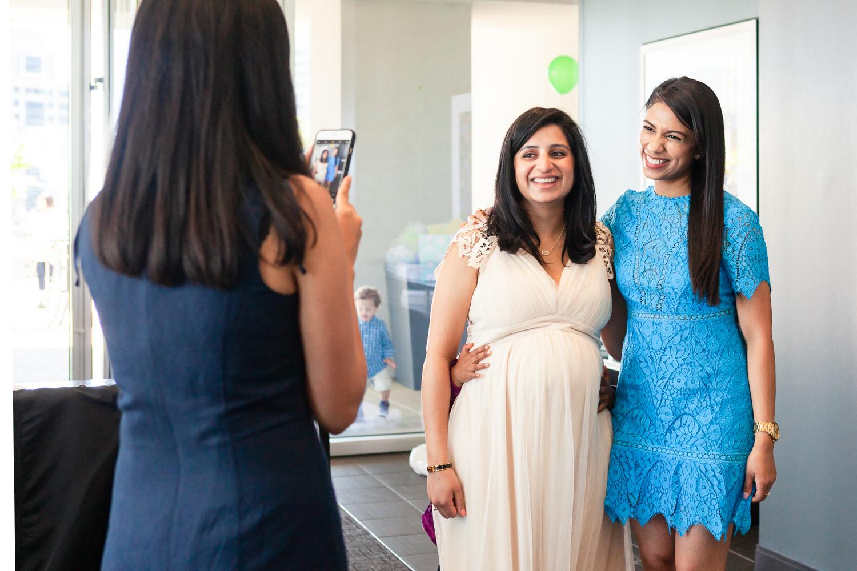 Vivek Baby Shower-14.jpg
