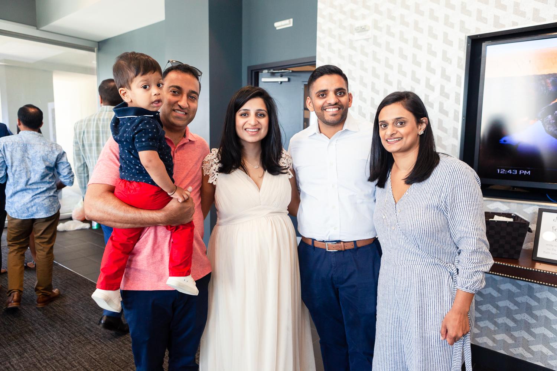 Vivek Baby Shower-26.jpg