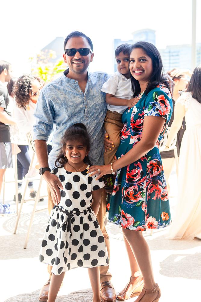 Vivek Baby Shower-39.jpg