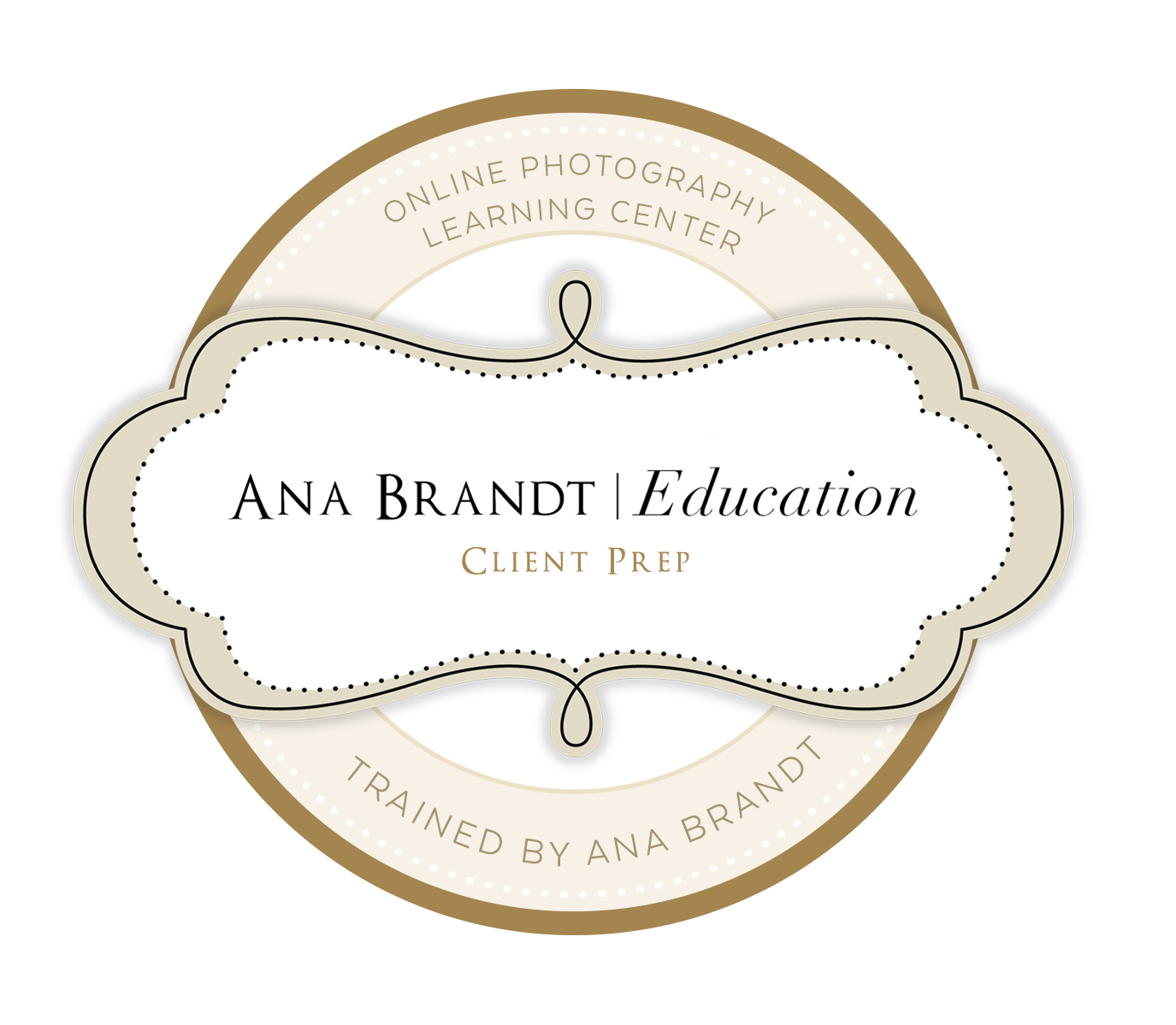 Ana Brandt Training logo.png
