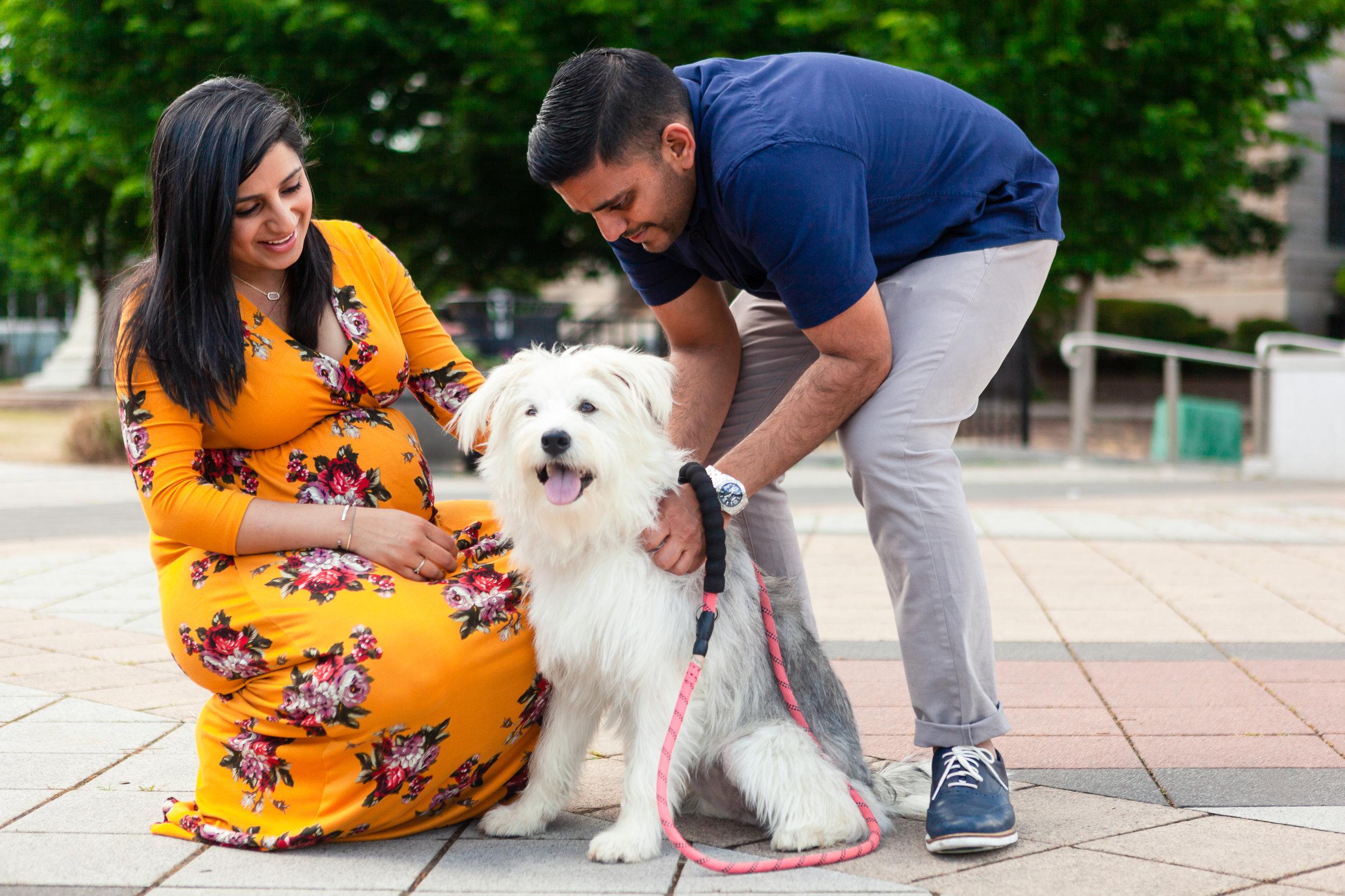 Vivek Maternity-2.jpg