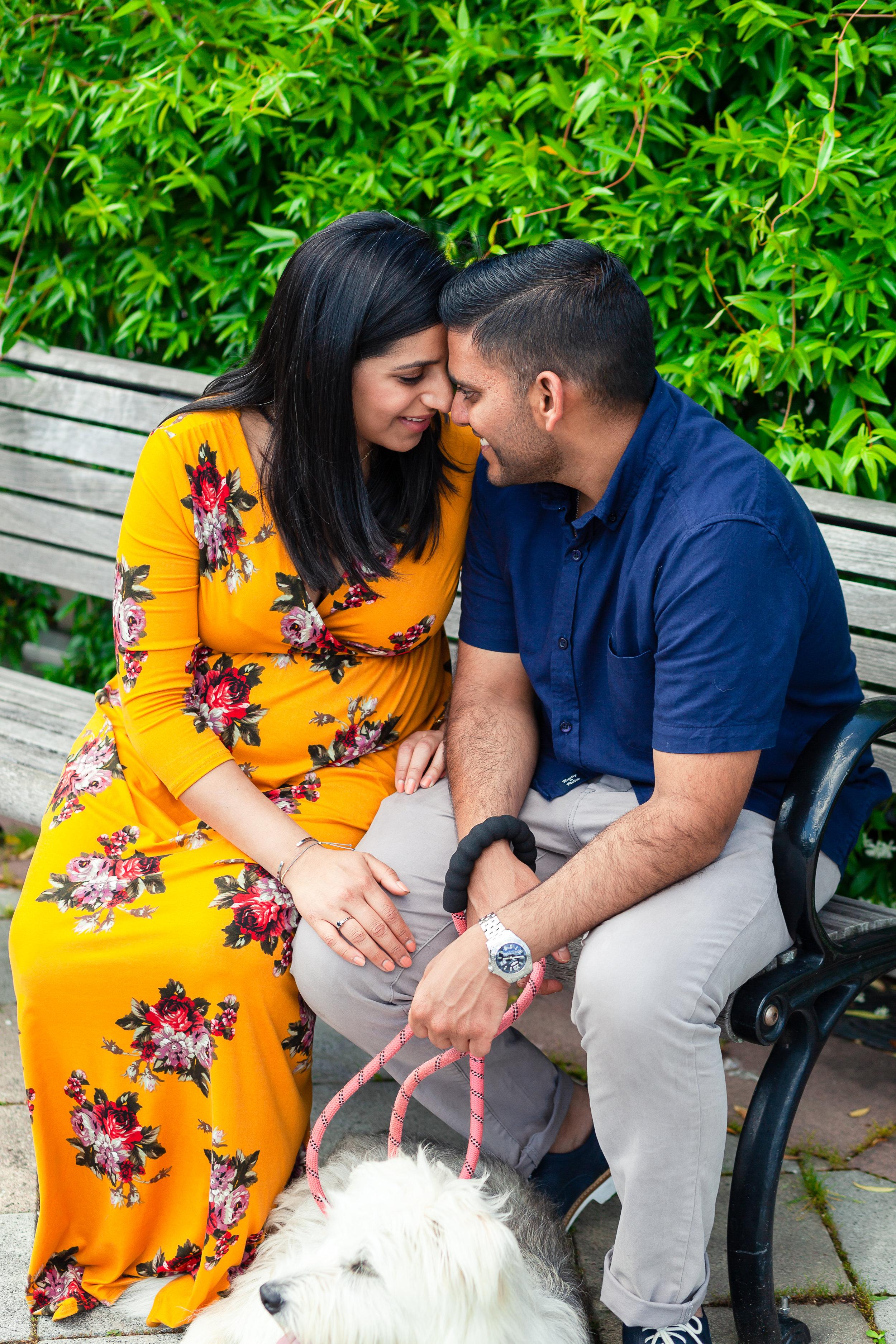 Vivek Maternity-8.jpg