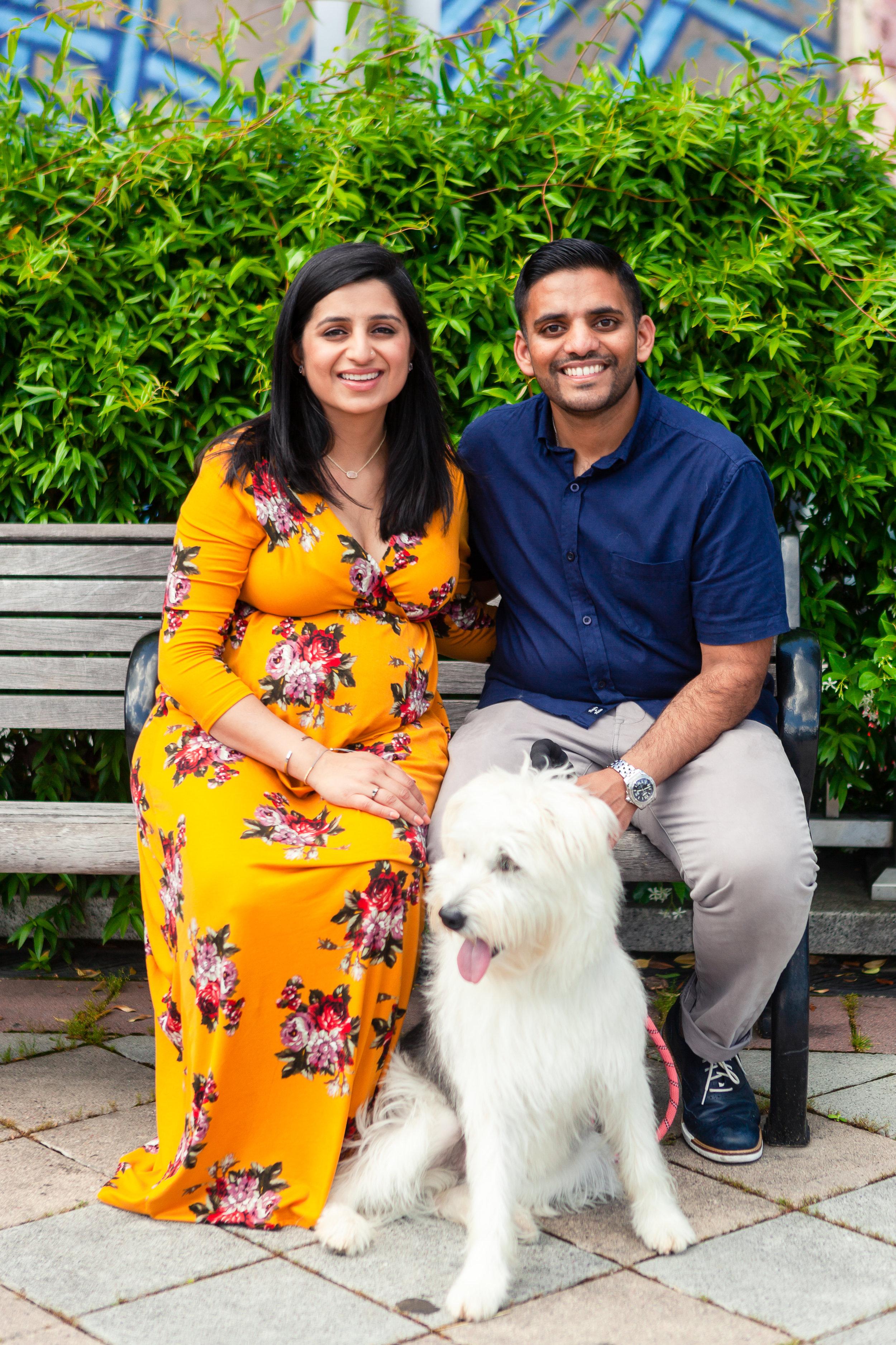 Vivek Maternity-7.jpg