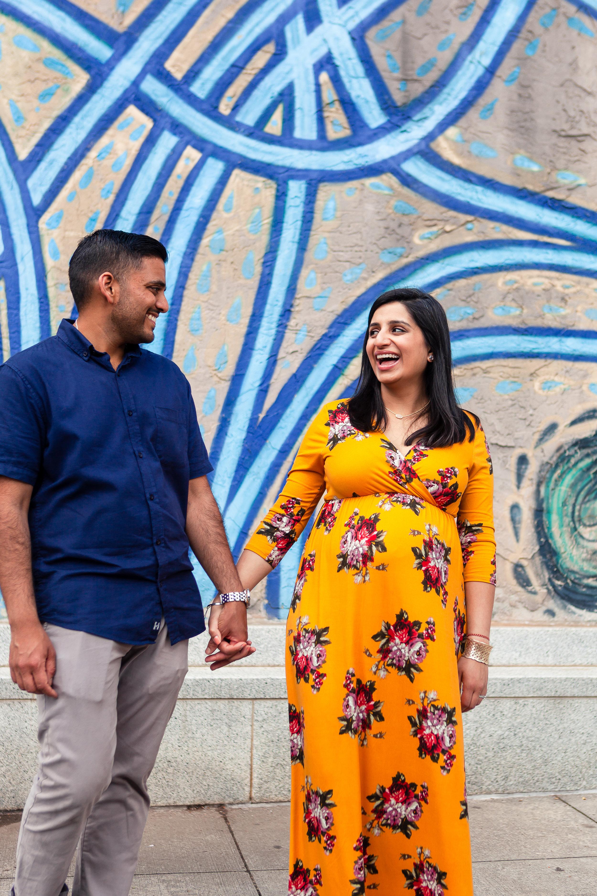 Vivek Maternity-18.jpg