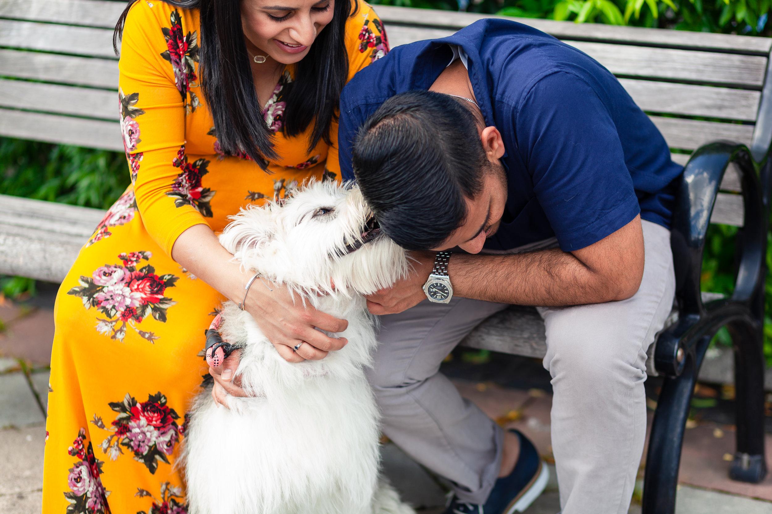Vivek Maternity-10.jpg