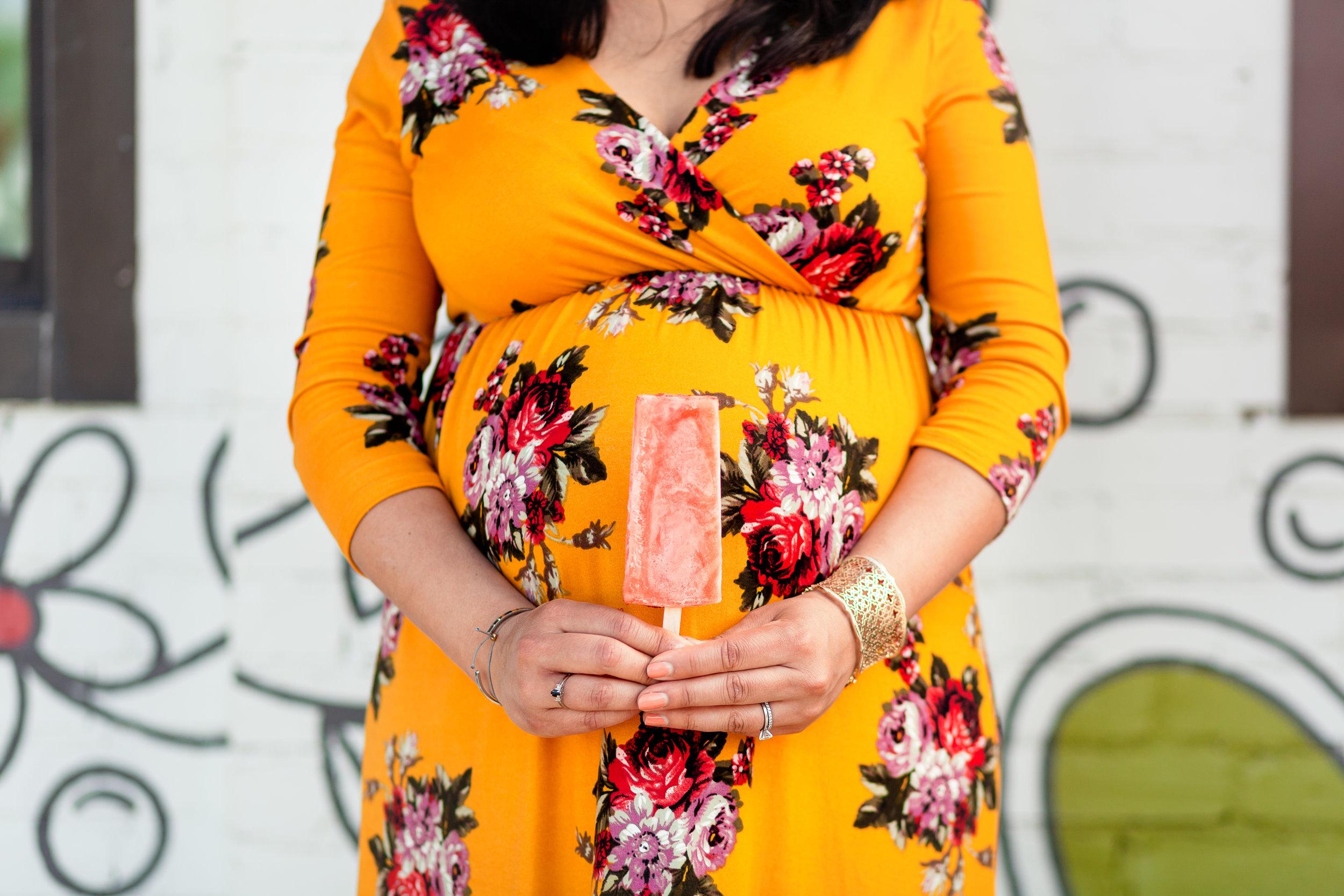Vivek Maternity-19.jpg