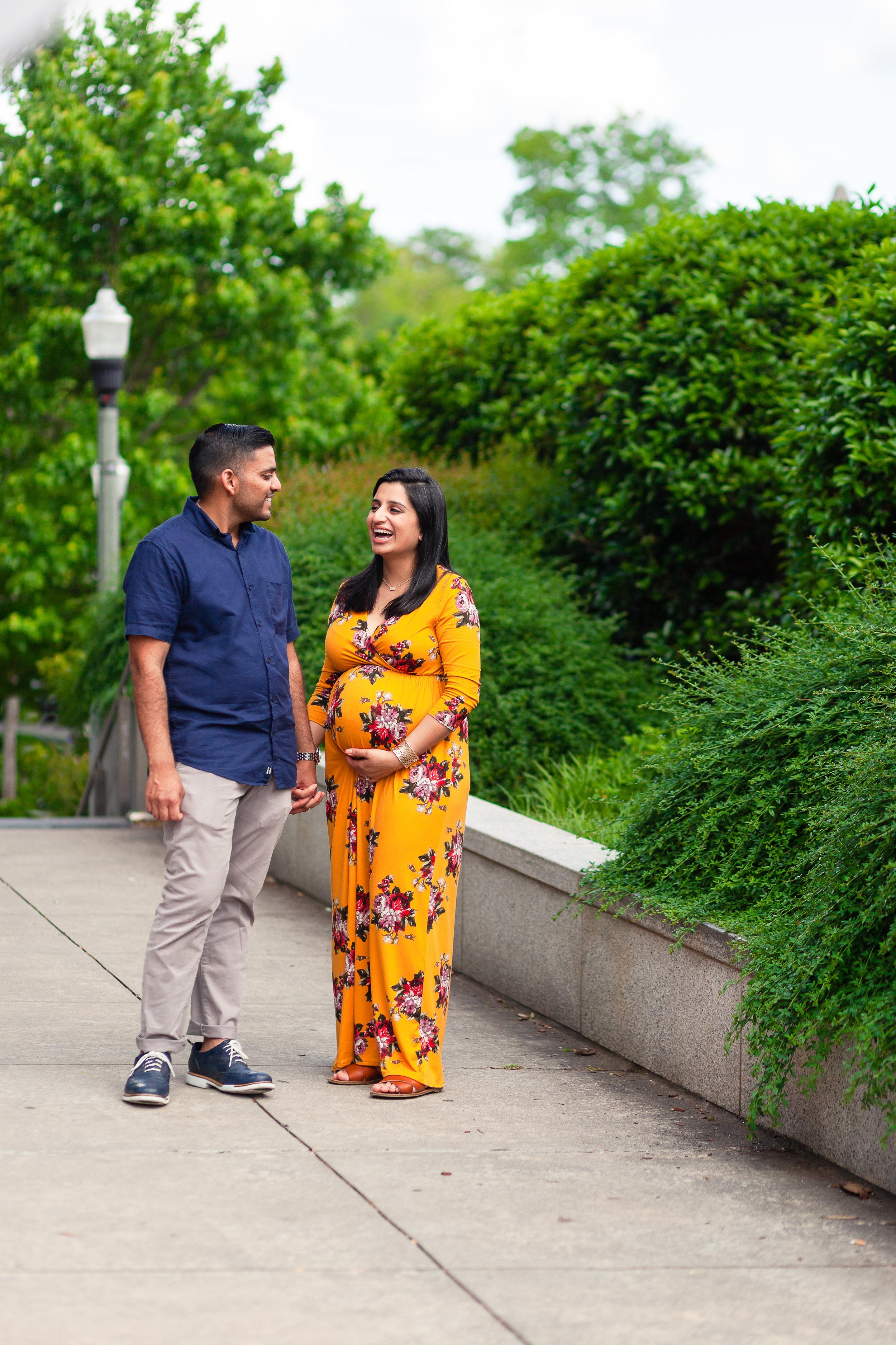Vivek Maternity-12.jpg