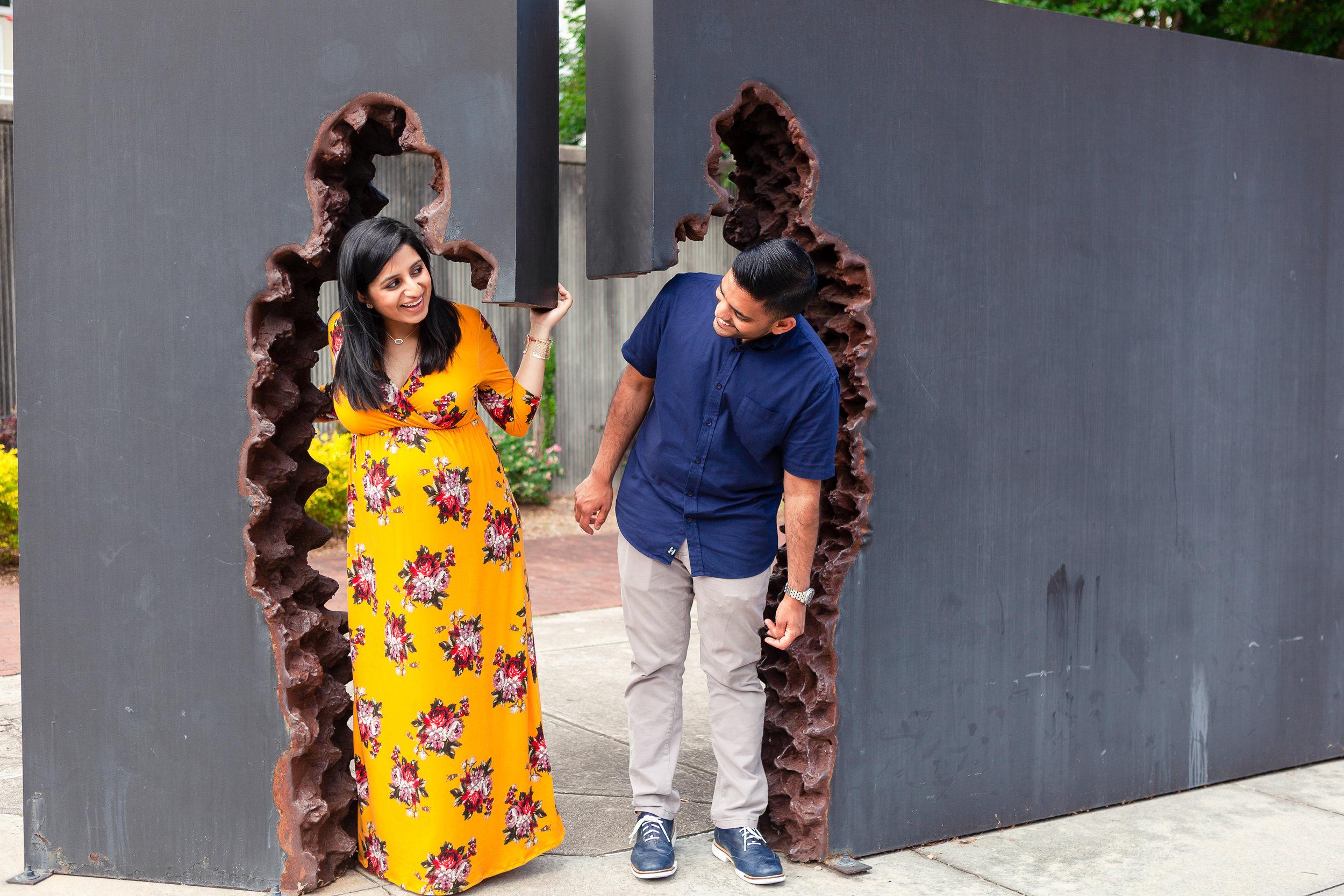 Vivek Maternity-30.jpg