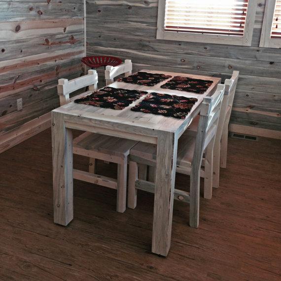 chatfield - table 2.jpg
