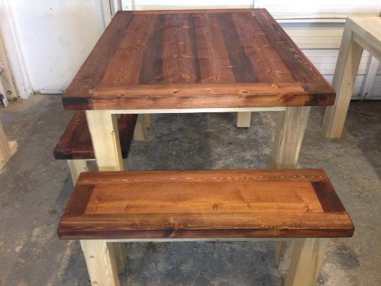 chatfield - table 8.jpg