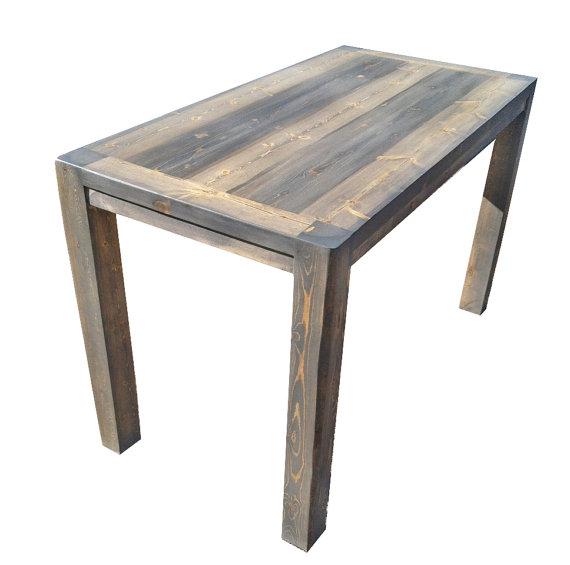 chatfield - table 11.jpg