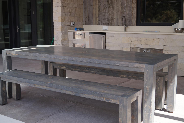 Colorado-Tables-Chatfield-Table-1.jpg