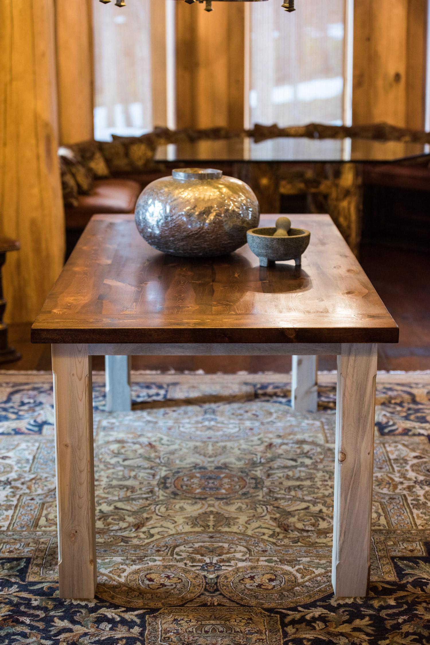 Colorado-Tables-Circle-Willow-Table---1.jpg