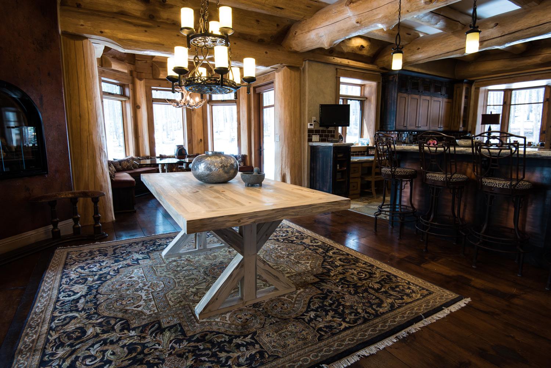 Colorado-Tables-Circle-Glacier-Table---1.jpg