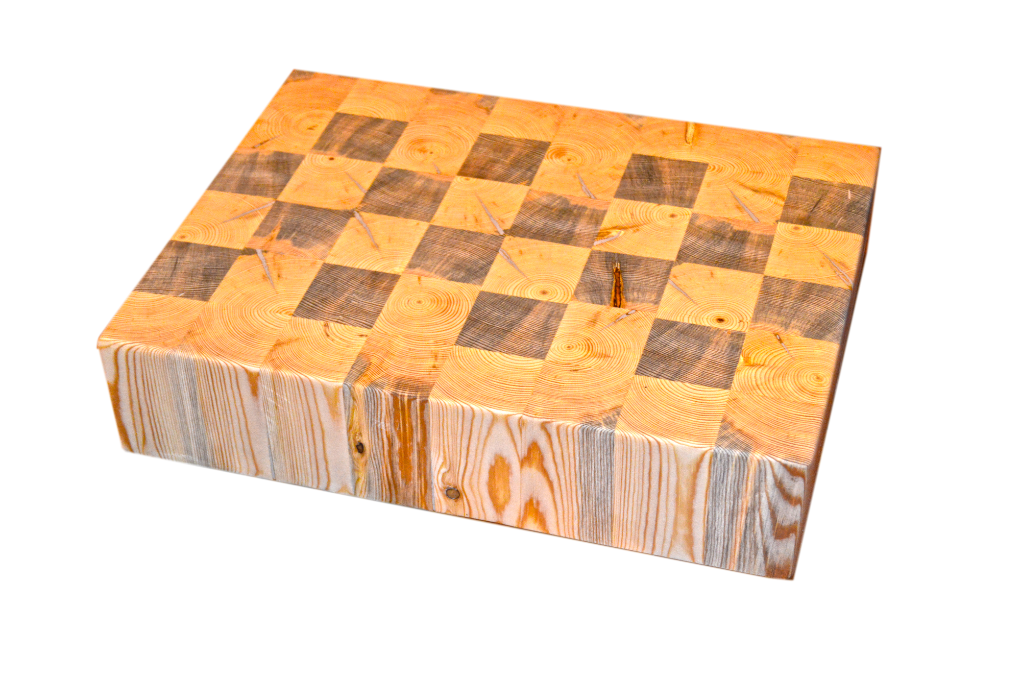 Colorado-Tables-Cutting-Board-Two.png