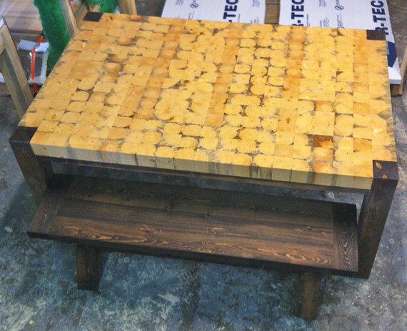 butcher block - table 4.jpg