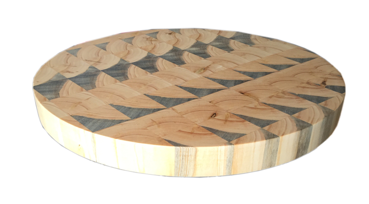 Colorado-Tables-Cutting-Board-Circle-Shape.png