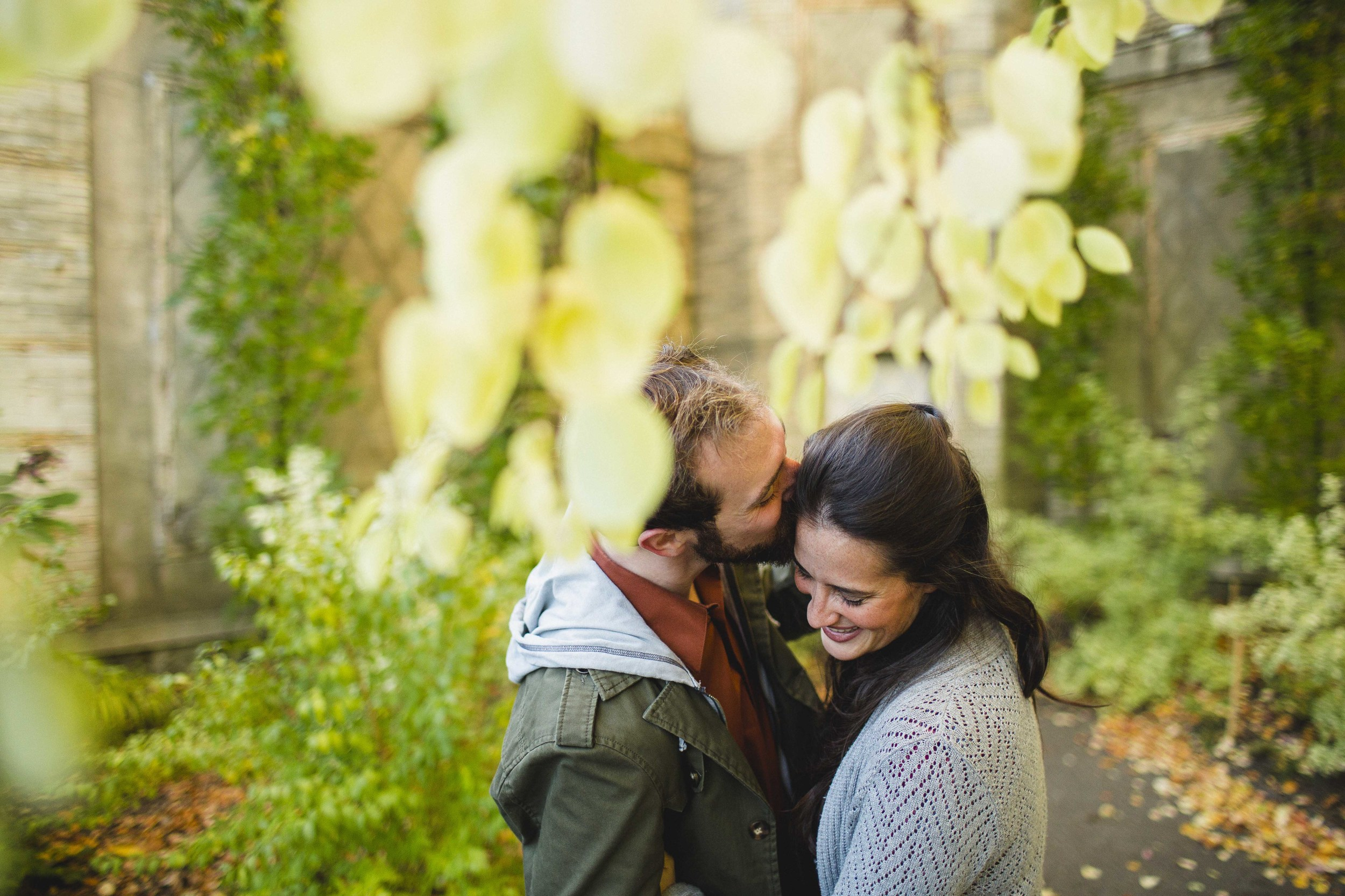 Chris + Mandy_35.jpg