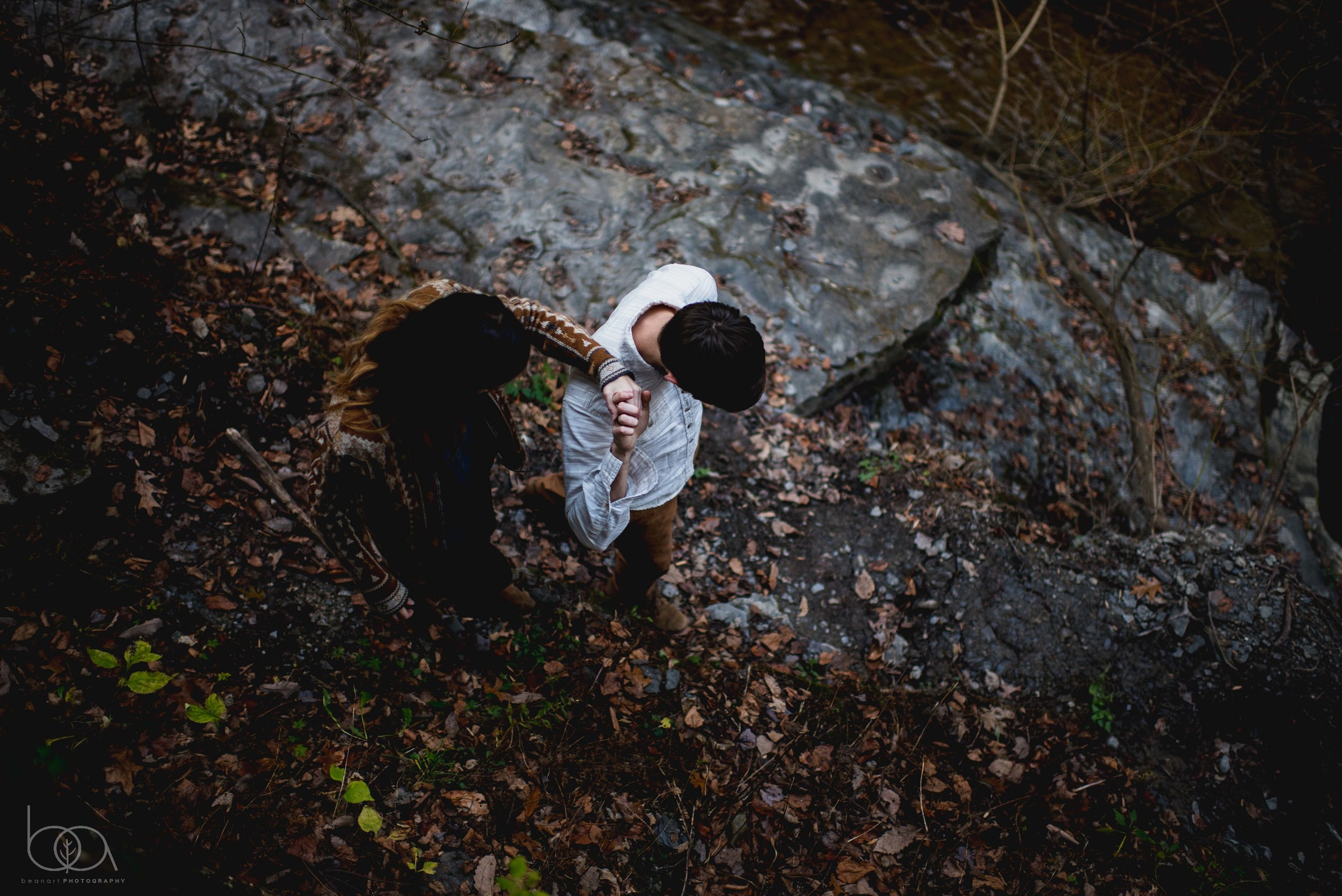 11_Vince + Dana-9.jpg