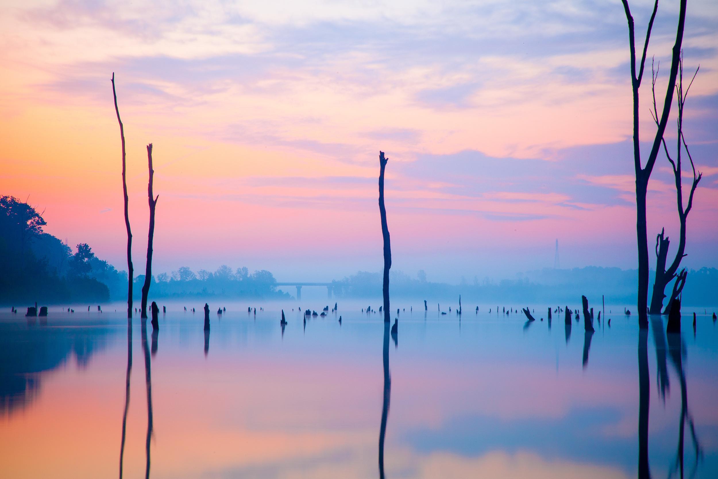 9_fog lake-1.jpg