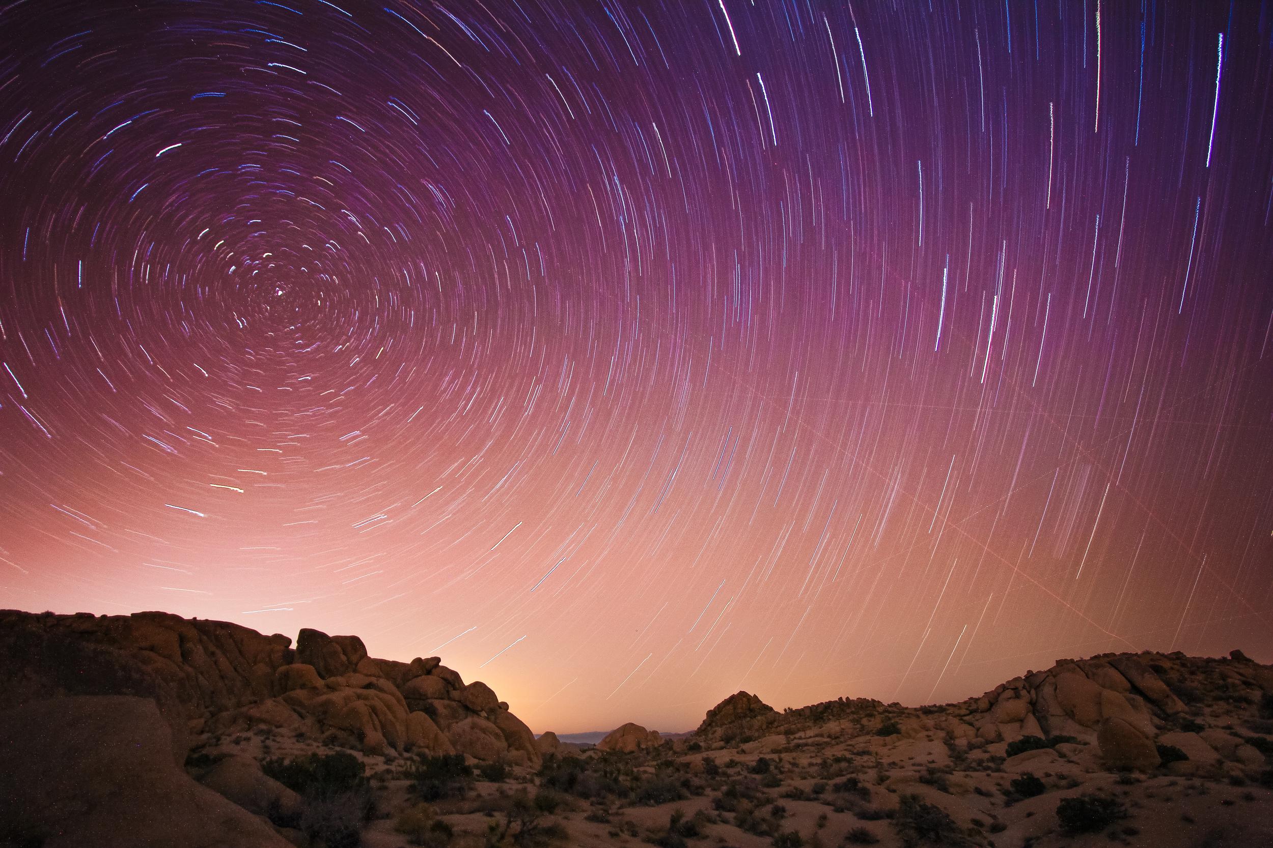 Joshua Star Trail.jpg