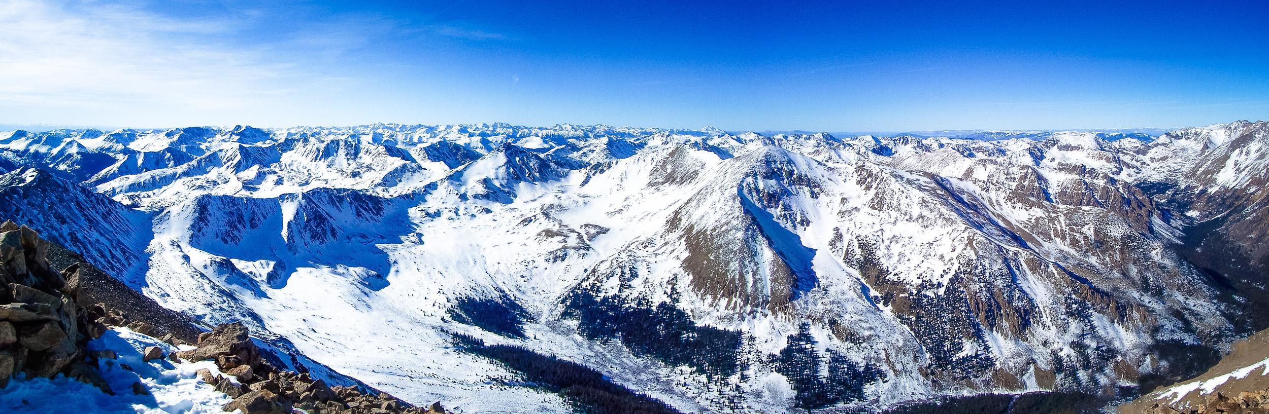 Rockies pan.jpg