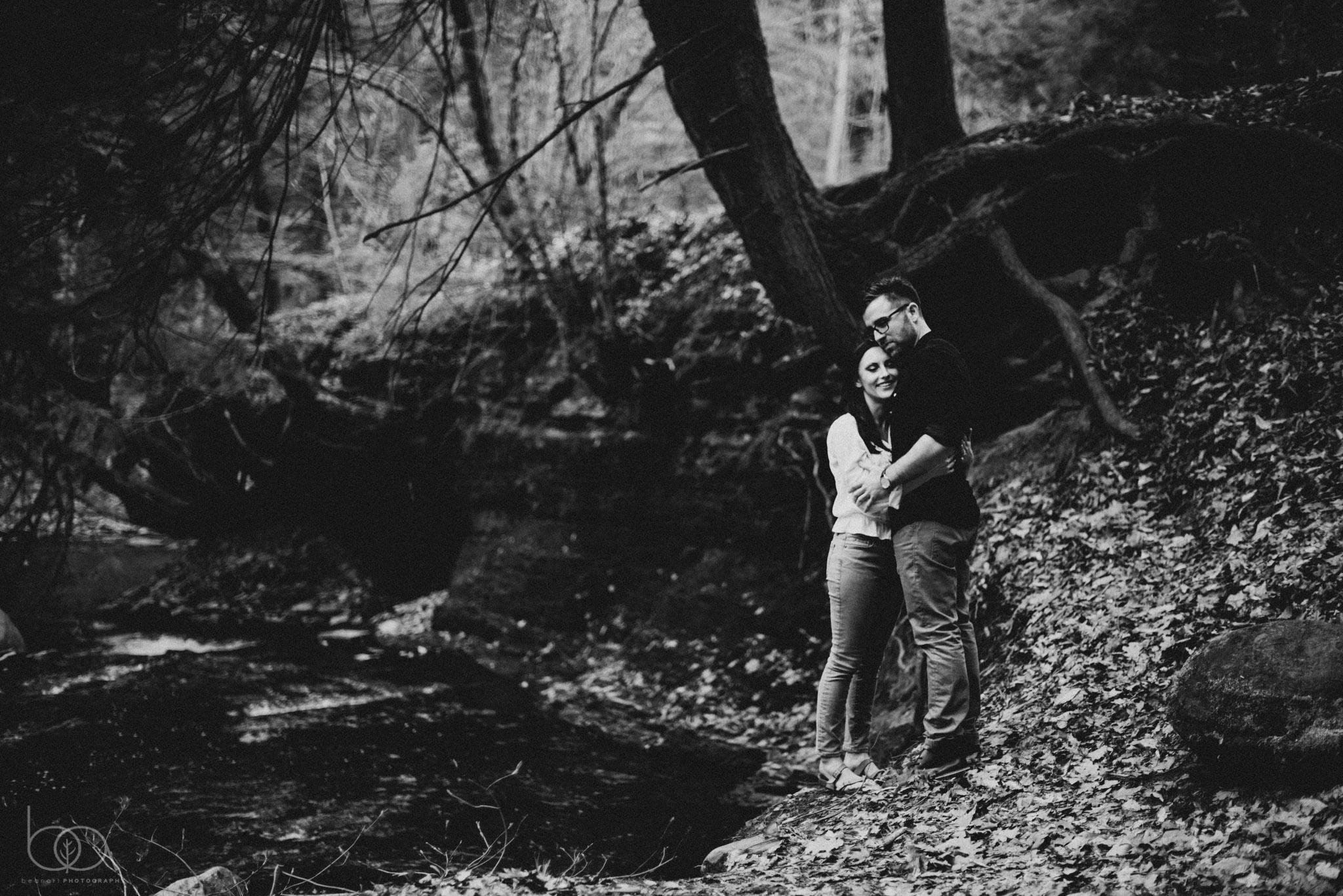Ryan + Holly-2.jpg