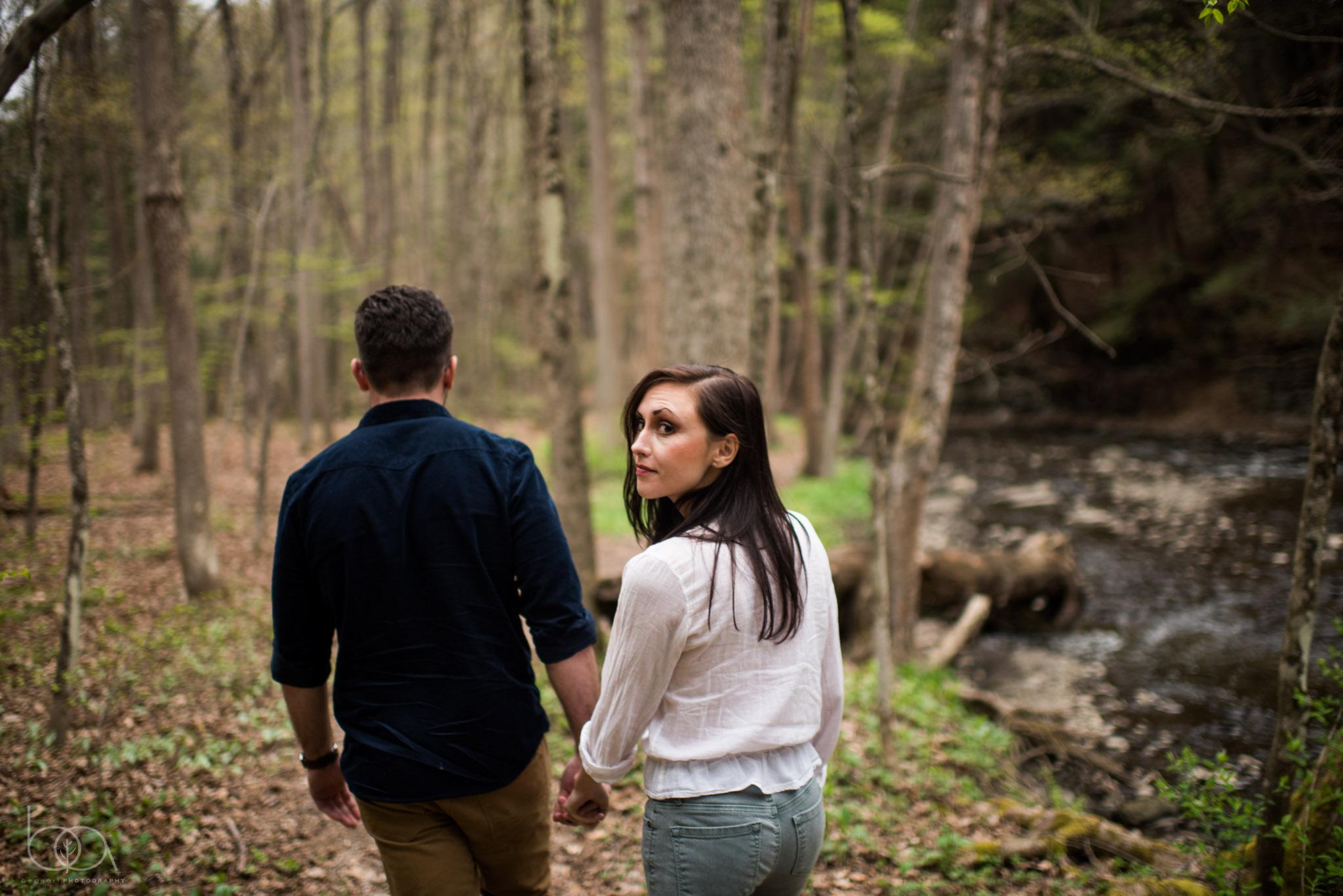 Ryan + Holly-5.jpg