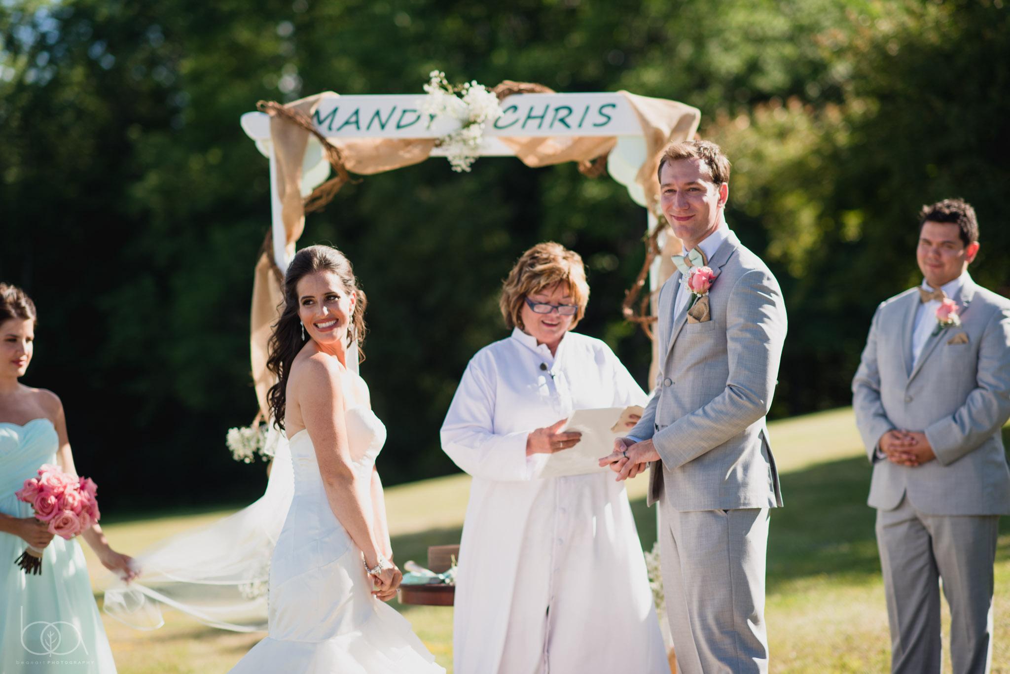 Chris + Mandy-50.jpg