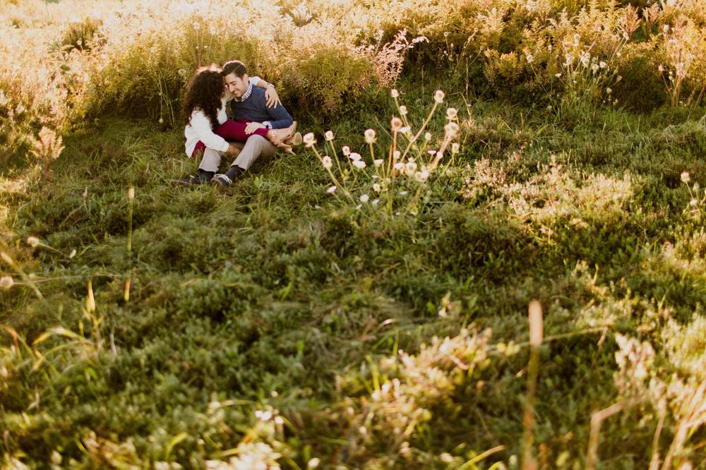 Jake + Emily 8.jpg
