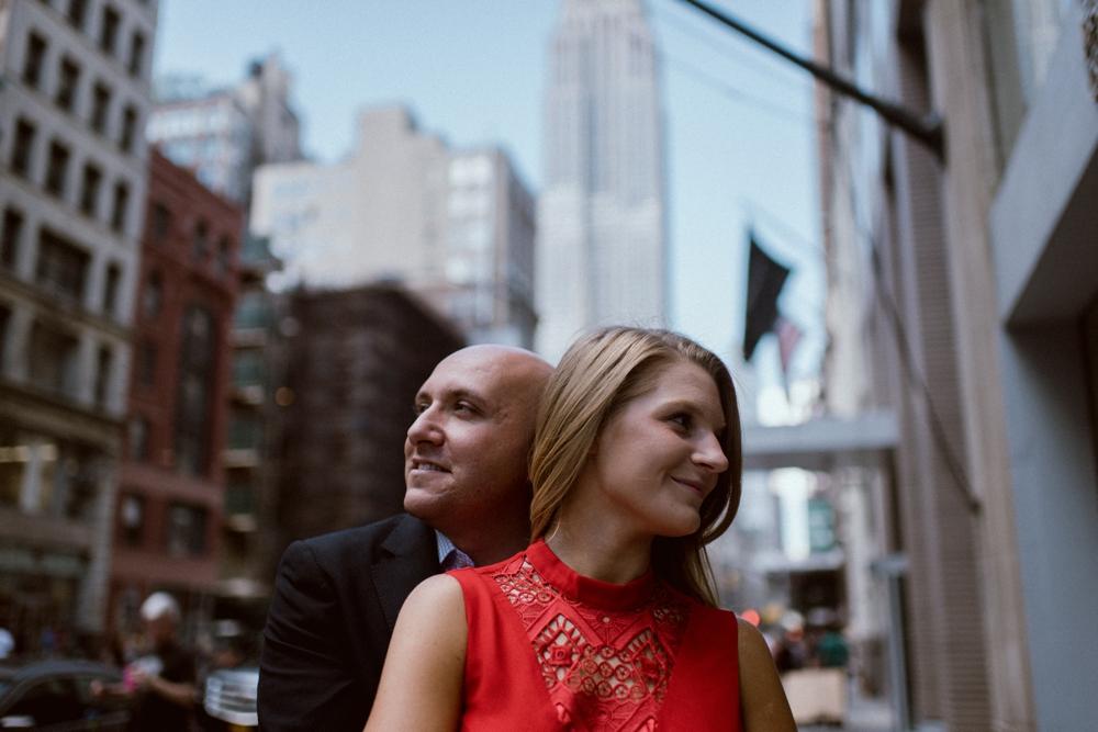 Steve + Erin 5.jpg