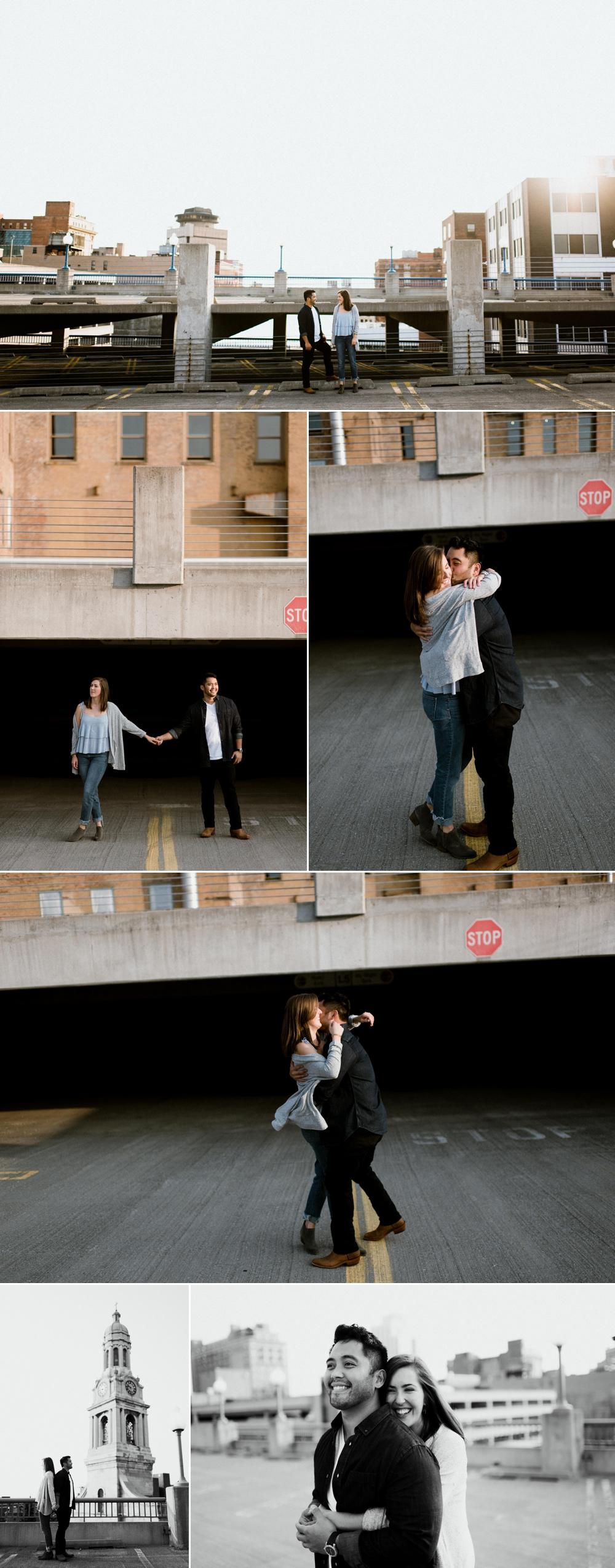 Jordan + Lauren 3.jpg