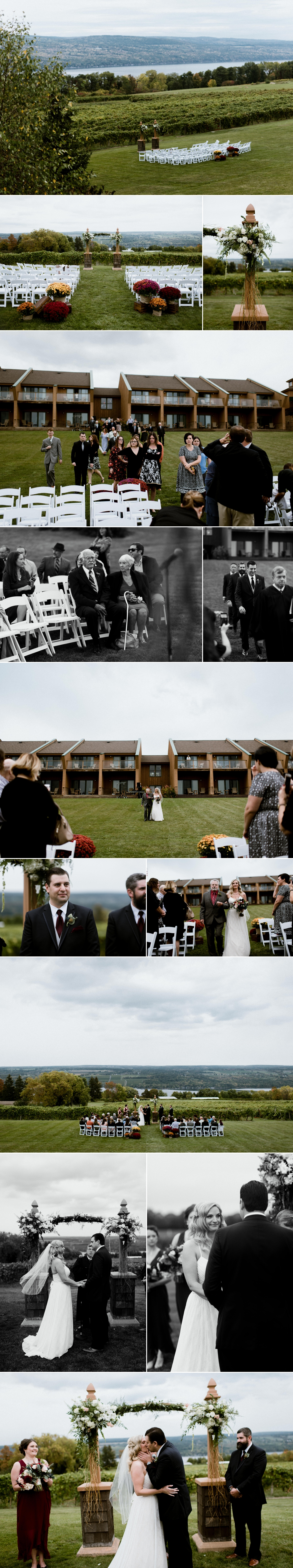 wedding 7.jpg