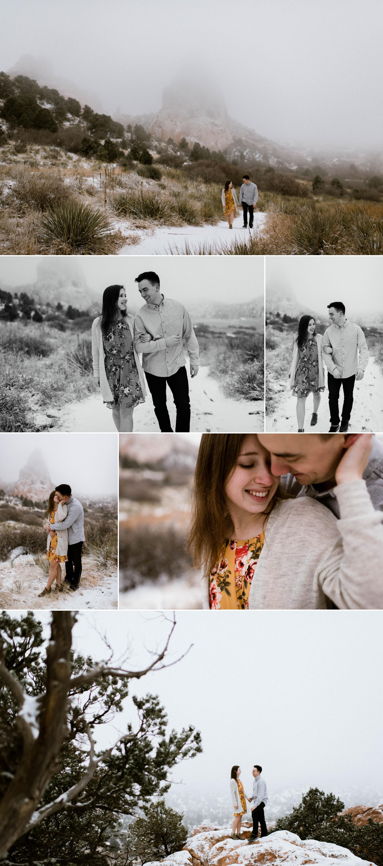 engagement 1.jpg