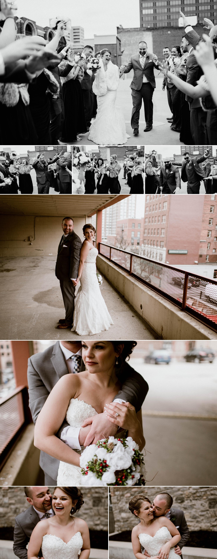 Cory + Allycia 6.jpg
