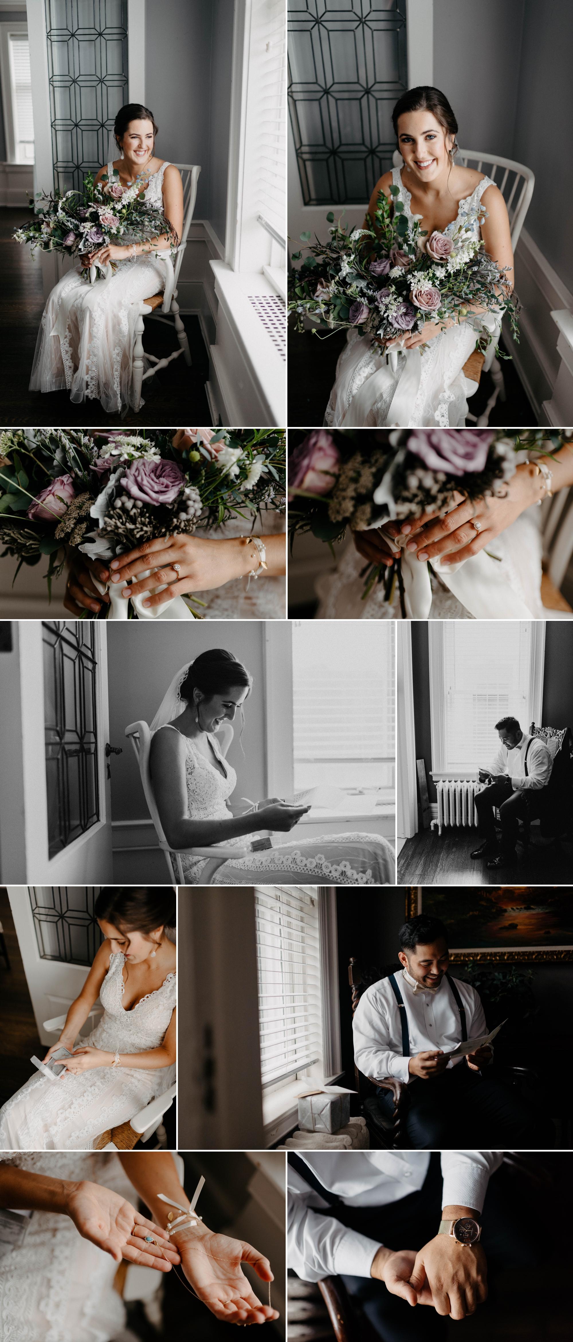 Jordan + Lauren 2.jpg
