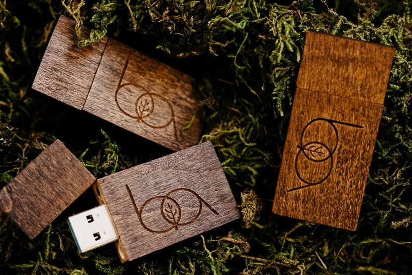 woodywoodclick.web-7.jpg