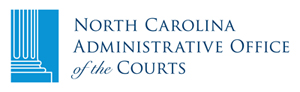 Certified court interpreter by the NC Administrative Office of the Courts