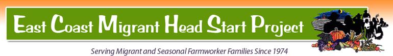 East Coast Migrant Head Start Project
