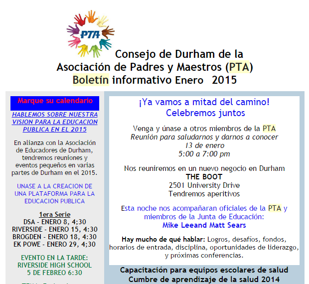 Durham Spanish Translation PTA.PNG