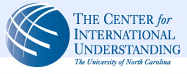The Center for International Understanding