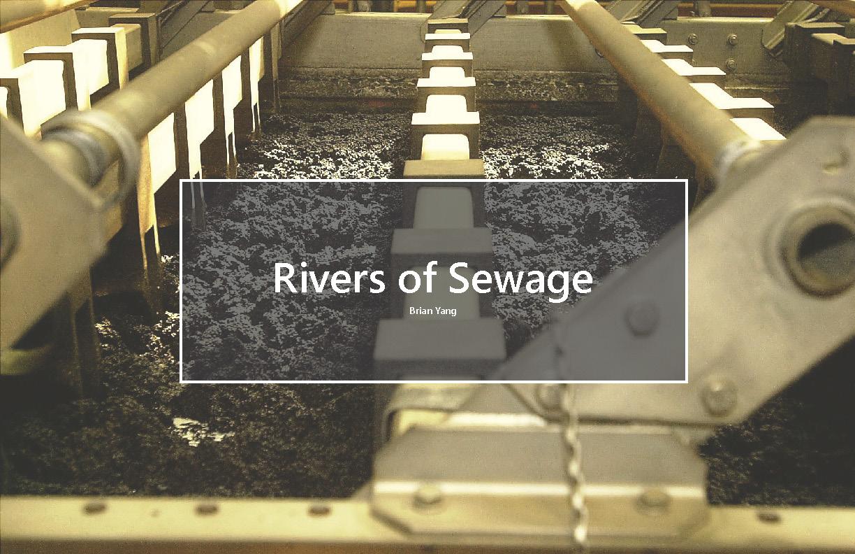 Yang_River of Sewage_Page_01.jpg