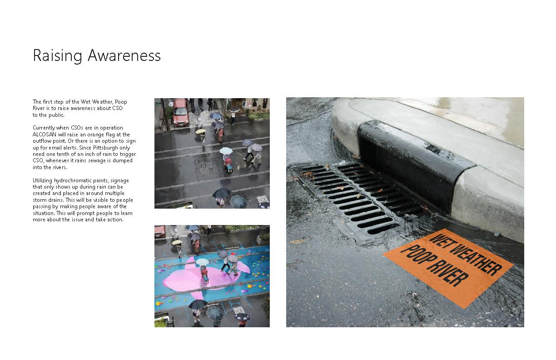 Yang_River of Sewage_Page_08.jpg