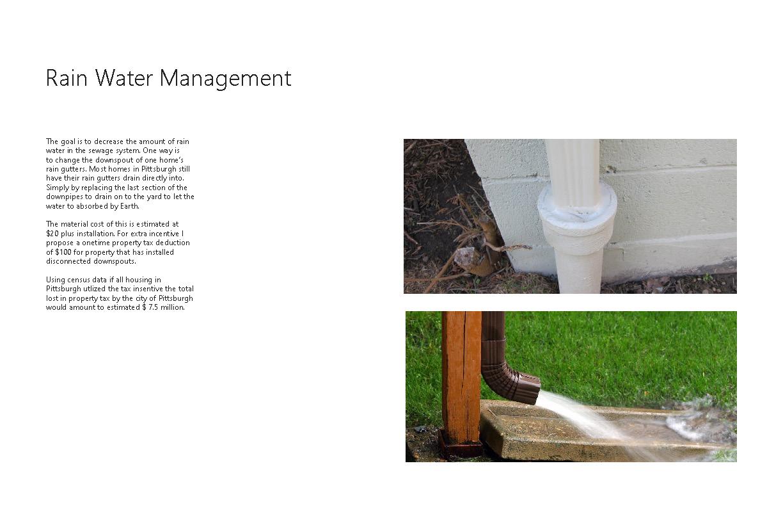 Yang_River of Sewage_Page_09.jpg